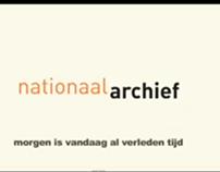 Digitaal Nationaal Archief
