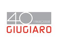 Giugiaro | 40th Anniversary