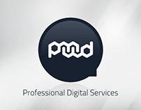 prof.me Corporate website