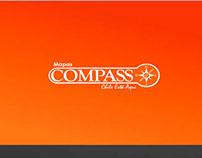 Mapas Compass