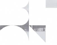 Graphic Design Festival naming