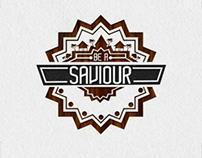 Be A Saviour