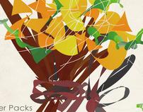 FlowersPack