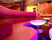 Lido Club Amsterdam
