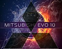 Evolution 10-continuation
