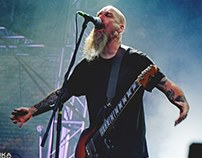 2016-08-10 Neurosis, Brutal Assault