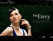 www.damindagems.com