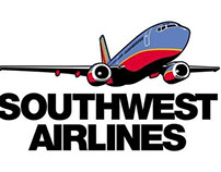 Southwest Airlines Marketing Strategy Plan