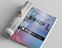 Reklam Sayfası