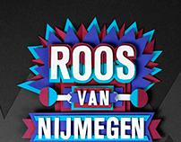 Roos van Nijmegen 2016