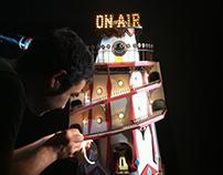OnAir - Storia di un successo