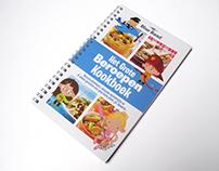 BlueBand Beroepen Kookboek