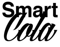 Smart Cola