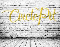 Circle Pit logo pt.2