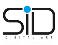 Sil D. Logo