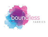Boundless Fabrics