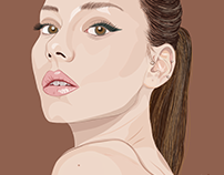 Vector Art Illustrations