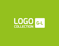 Logo Collection | G-L
