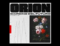 ORION_GIARDINO DEL FUTURO_VITAMINA