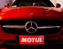 Manila International Auto Show 2013