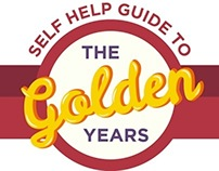 Guide to the Golden Years