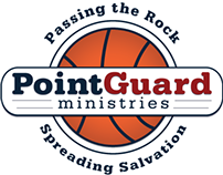Point Guard Ministries