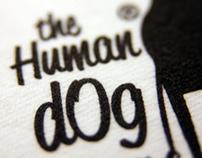 The Human dOg