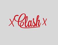 Deezer Clash