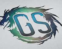 GuildSource