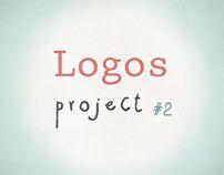 logos#2