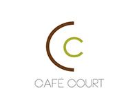 Café Court