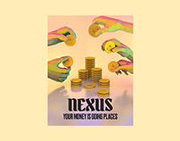 Nexus Magazine Issue 15
