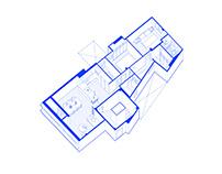 Reforma Casa Murmer - San Sebastián Año 2020