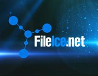 File Ice