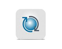 AccessBank IOS app