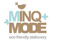 MINQ + MODE