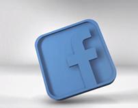 Social Media | Bumper