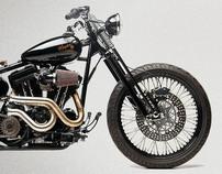 Wonder Bikes