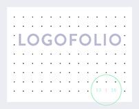Logofolio 2013 | 2016
