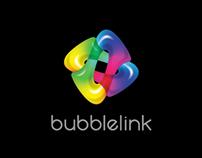 bubblelink