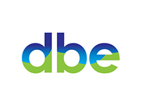 DBE Logo Ideas