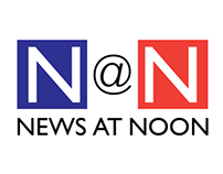 The News at Noon