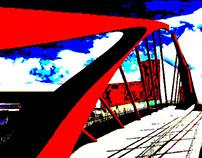 Salisbury, MD Bridge Proposal