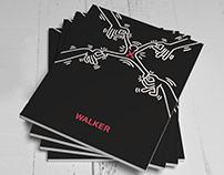Keith Haring Artist Catalog