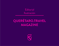 QUERÉTARO.TRAVEL magazine
