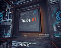Economy Finance Opener