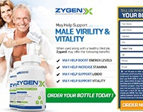 Zygenx Male Enhancement Supplement Where to Buy ?