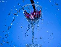 Arte Splash