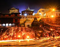 Culture, News and Daily Life in Nepal