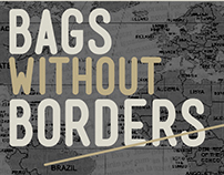 RSF - Bags without borders